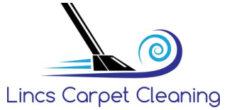 Lincs Carpet Cleaning