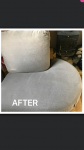 Upholstery Cleaning Billinghay After