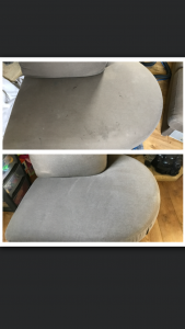 Upholstery Cleaning in Billinghay